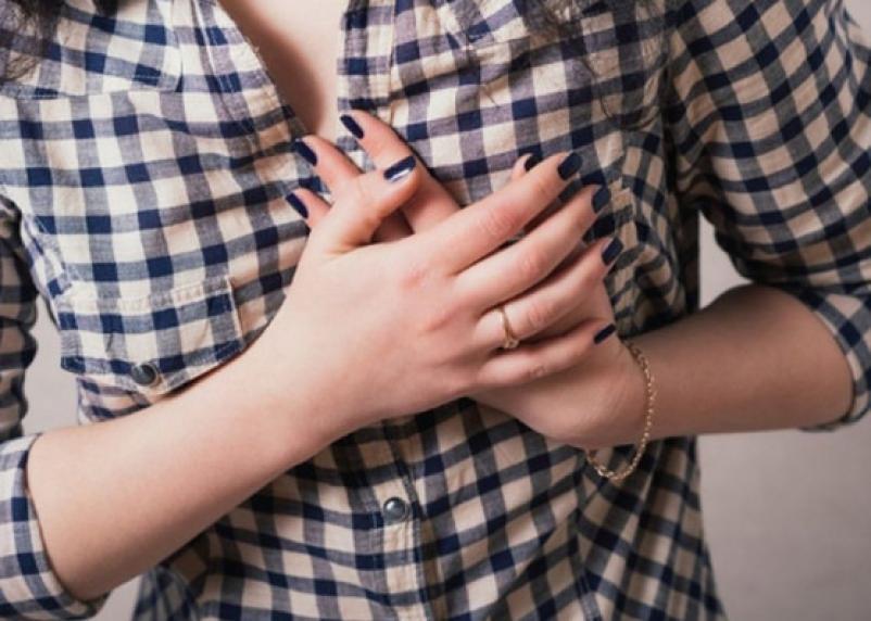Почему разрыв сердца происходит у здоровых на вид людей. Три причины