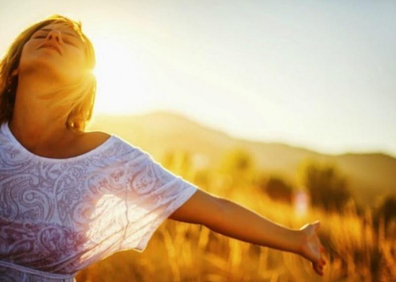 7 привычек сделают вашу жизнь длиннее
