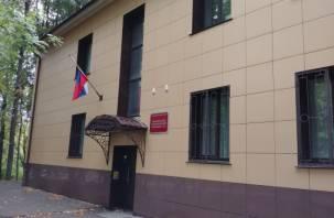 Допрос с пристрастием: в Смоленской области суд над пограничниками обрастает скандальными подробностями