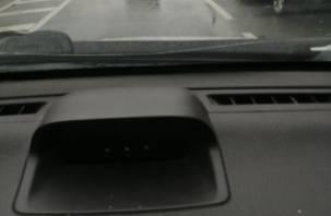 В Смоленске ДТП с маршруткой на «трёх дорогах» спровоцировало масштабную пробку