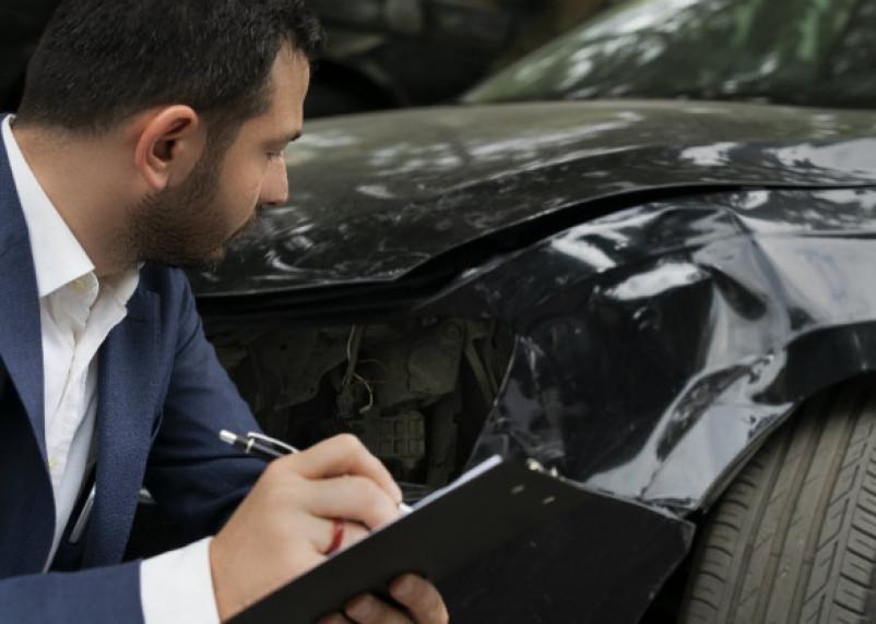 Какие автомобили чаще всего попадают в ДТП