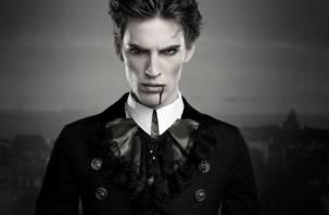 5 предметов, которые защищают от сглаза и энергетического вампира