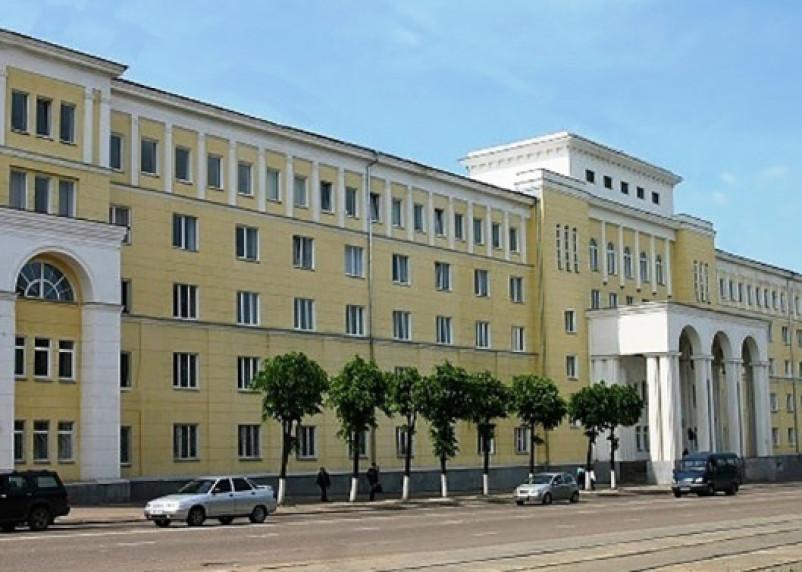 Низовая коррупция процветает. В суд направили еще одно уголовное дело о взятке сотруднику СГМУ