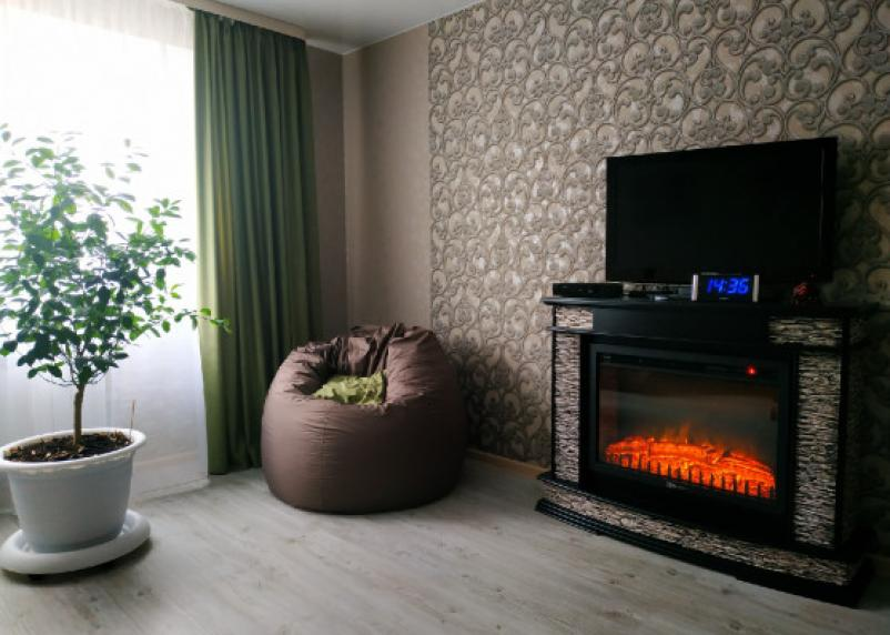 Хотела купить квартиру. Мошенник обокрал смолянку на 300 тысяч рублей