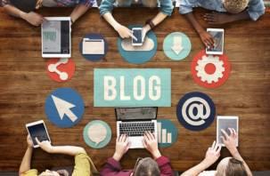 Лингвисты закрепили правила написания «блогер» и «Фейсбук»
