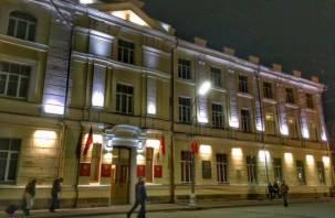 Чиновников в Смоленске обязали обеспечить жильем сирот