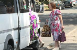 Готовимся к повышению: главу Минтруда заподозрили в новом «подарочке» для будущих пенсионеров