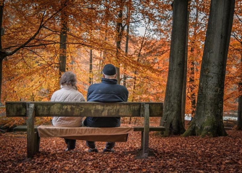 Минтруд ответил на идею введения пенсионных рангов