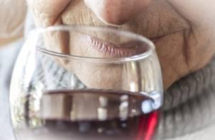 В России обсуждают смягчение правил розничной продажи алкоголя