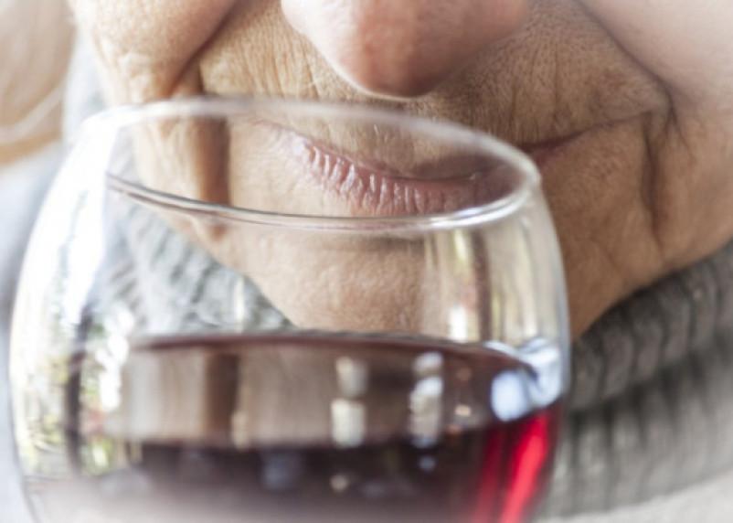 Секреты долгожителей. 5 привычек столетних людей
