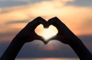Окунутся в любовный омут в августе три знака зодиака