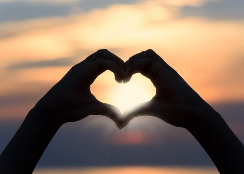 Последний шанс на любовь. Астрологи назвали три знака зодиака