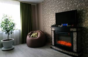 В Смоленске подешевела аренда квартир