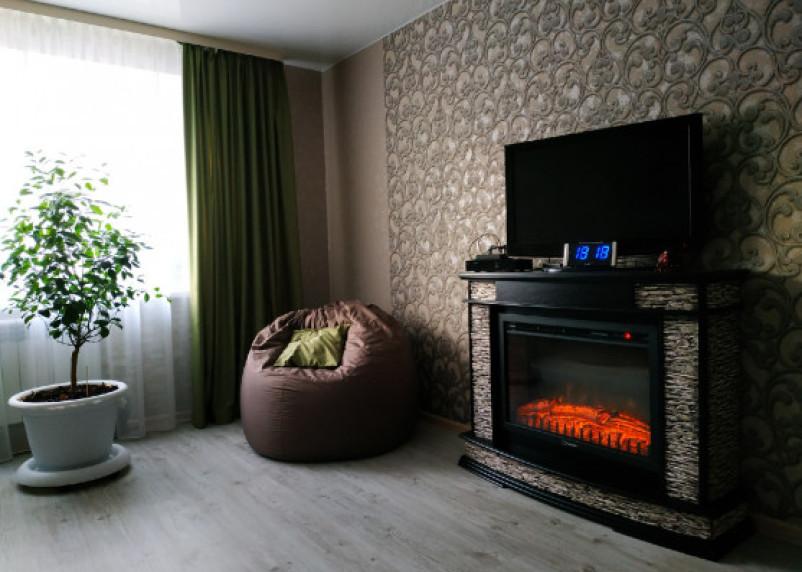 Смоленск оказался в лидерах по росту цен на квартиры на вторичном рынке