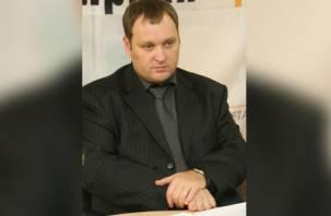 Стали известны детали биографии «главного по теплосетям» Смоленска