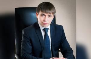 В Смоленской области на подходе новый «главный дорожник»