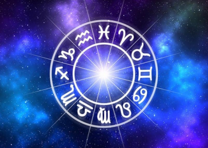 Знаки Зодиака, которых ждет успех этой зимой