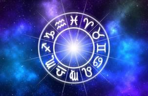 Гороскоп на будущую неделю для всех знаков Зодиака