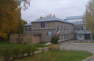 «Это настоящая беда», или Очередной скандал из-за точечной застройки в Смоленске