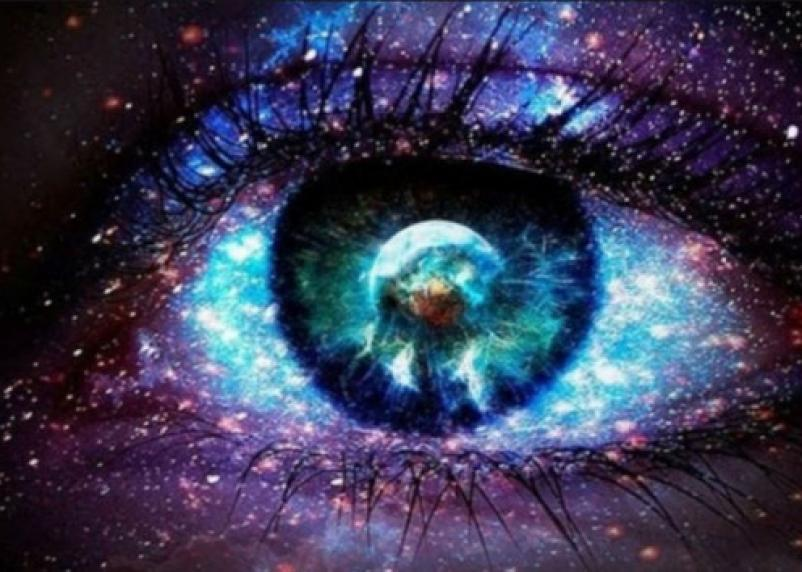 3 знака зодиака обладают даром предвидения