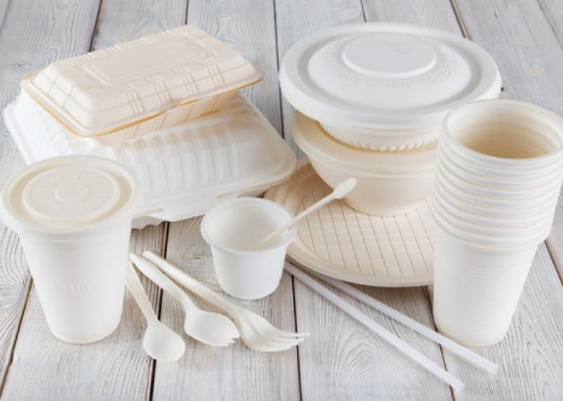 Ученые назвали опасность пищевых упаковок для здоровья детей