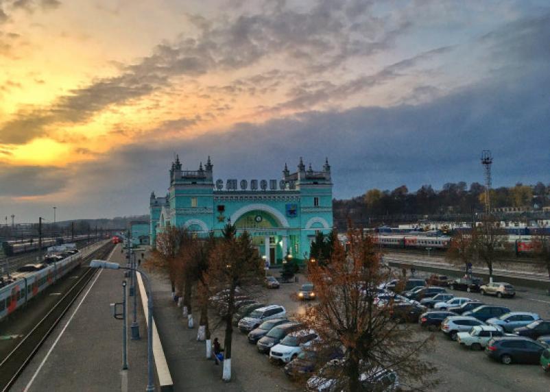 Еще 38 человек заразились коронавирусом в Смоленске