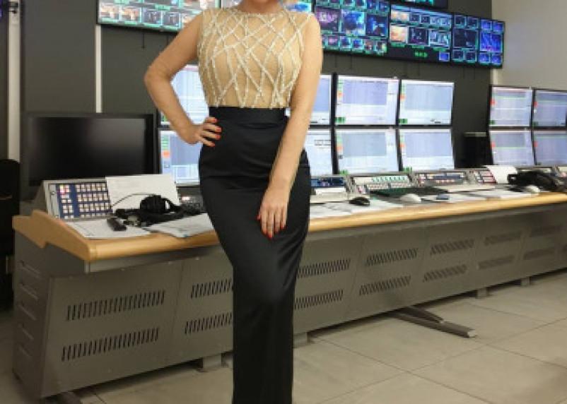 Смолянка Маша Малиновская рассказала о своем школьном прозвище