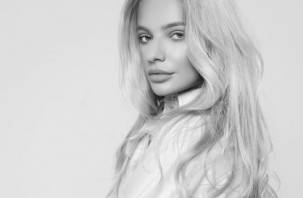 Дочь пресс-секретаря России  поспорила со смоленским депутатом-единороссом насчет внешности