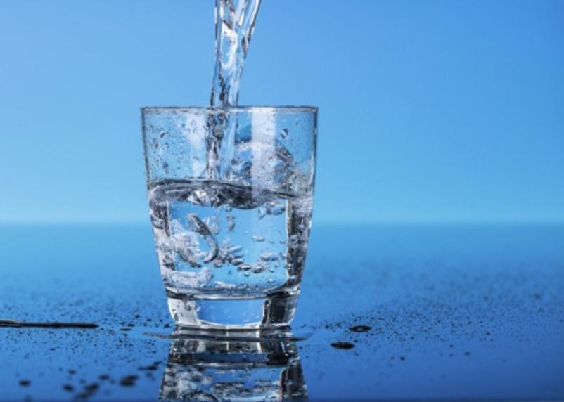 Пять устойчивых мифов о воздействии воды на организм человека