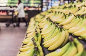 Какие продукты нужно есть, чтобы не переживать по пустякам
