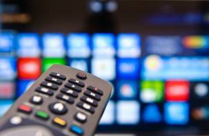 Все и сразу: смоленские киноманы могут смотреть четыре топовых онлайн-кинотеатра по цене одного