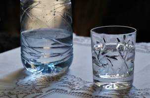 Россиянам рассказали, какие напитки утоляют жажду в жару