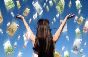 12 июля откроется денежный канал у пяти знаков зодиака