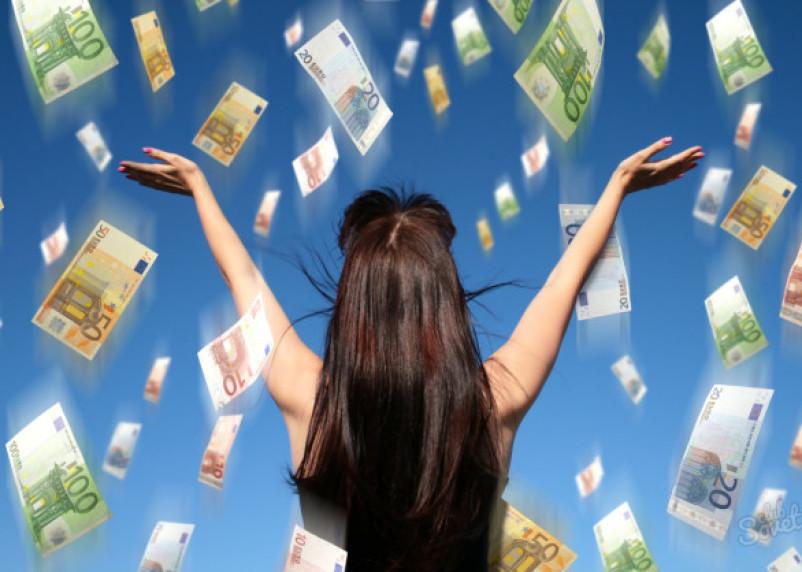 Глоба гарантирует финансовый прорыв: три знака зодиака разбогатеют в апреле