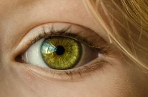 О каких проблемах со здоровьем может говорить «дергающийся» глаз