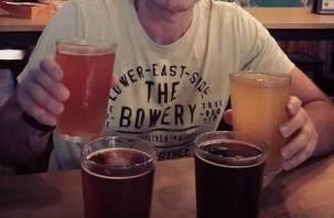 В СМИ предрекли исчезновение крафтового пива. Пивовары назвали это «глупостью»