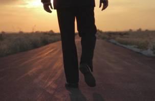 Шире шаг. Ученые нашли связь между шириной шага мужчины и его потенцией