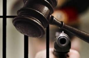 Россияне «ЗА» возвращение смертной  казни. Госдума опубликовала опрос