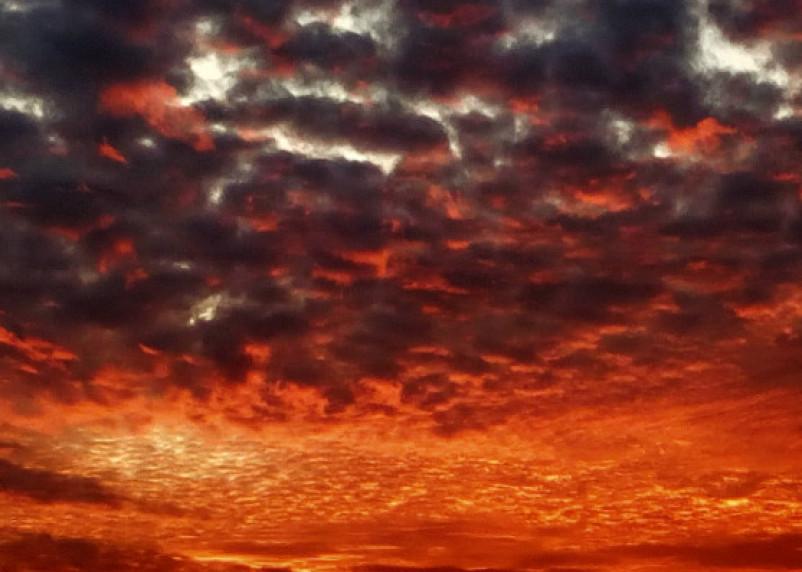 «Будет новый мир». Астролог предсказал скорую пандемию страшнее коронавируса