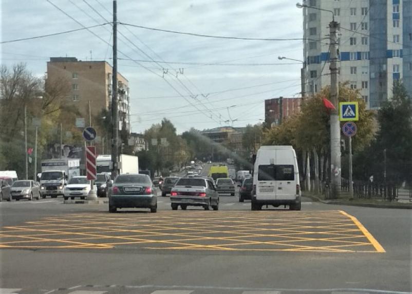 В каких районах Смоленской области регистрируются новые случаи заражения COVID-19