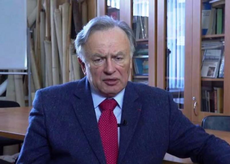 Убийца из РВИО неоднократно бывал в Смоленске