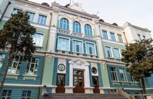 Европейские левые партии и движения осудили переписывание истории в Прибалтике и Польше