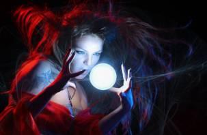 Астрологи назвали 3 мощных ведьмы по знаку зодиака