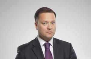 Умер российский политик Никита Исаев