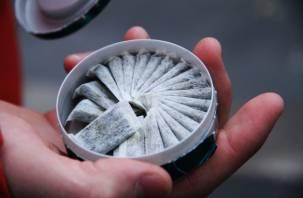 Школьников подсаживают на наркотические конфеты хуже спайсов