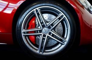 Специалисты назвали небезопасные для автомобилей диски