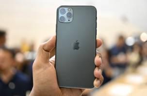 Обновленный рейтинг смартфонов представили в Роскачестве