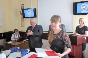 «Институтопад» в Смоленске: почему закрываются филиалы вузов и что будет с их студентами?