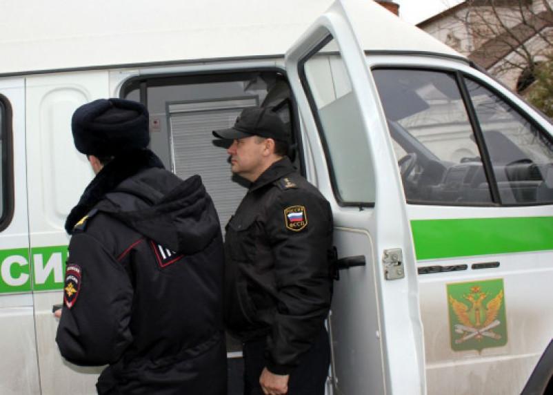В Починковском районе отец заплатил алименты после обязательных работ