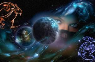 Посланники Вселенной. На три знака зодиака возложена особая миссия